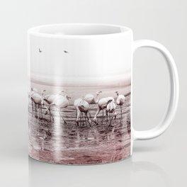 Nature and magic #04 Coffee Mug