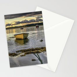 Sheephaven bay Stationery Cards