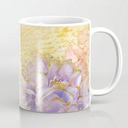 Luv Letter Coffee Mug