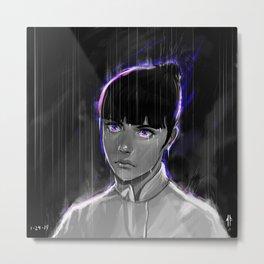 BounD - 012819 Metal Print
