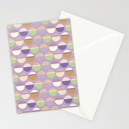 6sis Stationery Cards