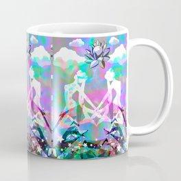 Sailor Paradise Coffee Mug