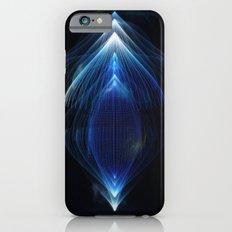 Generative Prints - #001 iPhone 6s Slim Case