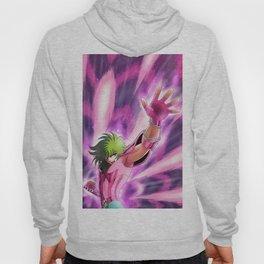 Nebula Storm Shun Hoody