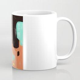 Wait For More Coffee Mug