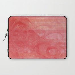 #04. TIERNEY Laptop Sleeve