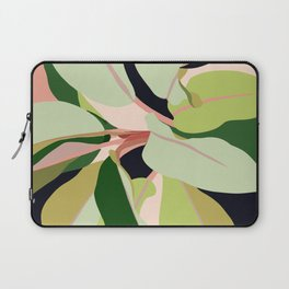 To Plant a Garden is to Believe in Tomorrow Laptop Sleeve