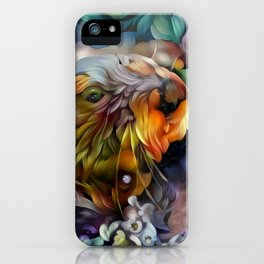 Excellent... iPhone Case