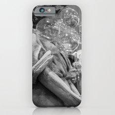 Bubbles at Dusseldorf iPhone 6s Slim Case