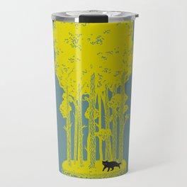 Territory Travel Mug