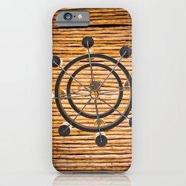 spot iPhone Case