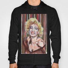 Marilyn Monroe 2 Hoody