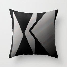 <A CLOSE>Look</CLOSE> Throw Pillow