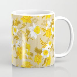 Spring in the air #15 Coffee Mug