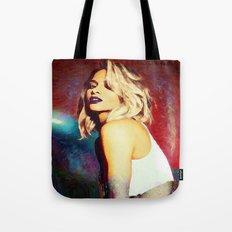 Ciara Tote Bag