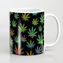 Hemp Coffee Mug