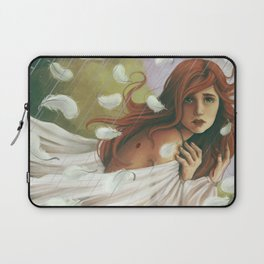 Molly Ban Laptop Sleeve