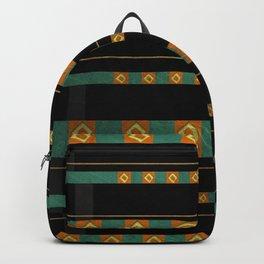 Moche II Backpack