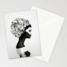 Marianna - Ruben Ireland & Jenny Liz Rome  Stationery Cards