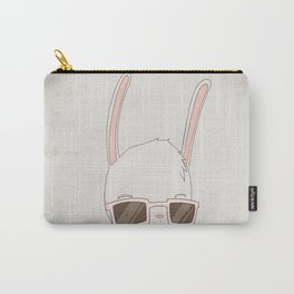 빠숑토끼 fashiong tokki Carry-All Pouch