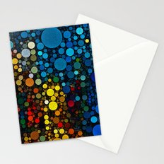 :: Love Will Keep Us :: Stationery Cards