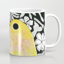 annabelle Coffee Mug
