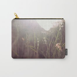 Dream Valley  Carry-All Pouch