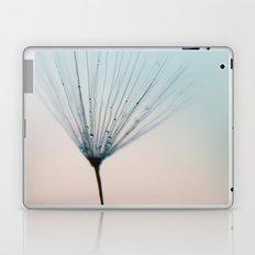 sprinkles of love Laptop & iPad Skin