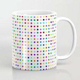 Amiodarone Coffee Mug