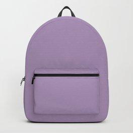 Opal - Tinta Unica Backpack