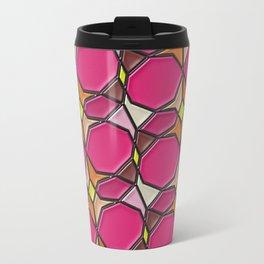 Geometrix 119 Travel Mug