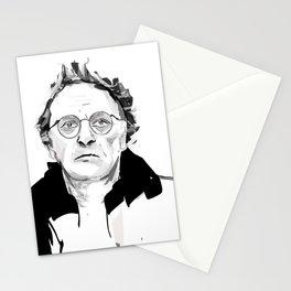 brodsky Stationery Cards
