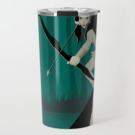Artemis Travel Mug