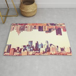 Twin Cities Rug
