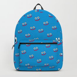 Dragon Quest's Slime Backpack