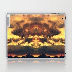 Endless Summit Laptop & iPad Skin