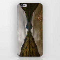Buttermere iPhone & iPod Skin