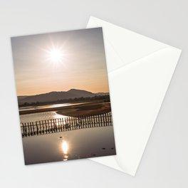 Golspie Stationery Cards