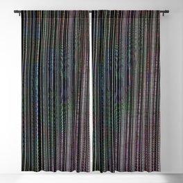 Abstract Background Wallpaper / GFTBackground339 Blackout Curtain