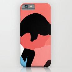 Gone  Slim Case iPhone 6s