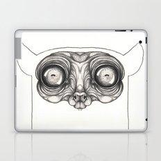 Nocturnal Laptop & iPad Skin