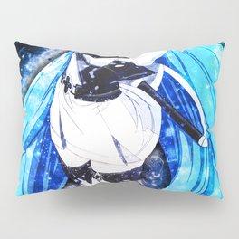Akame Ga Kill   Esdeath Pillow Sham