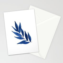 Design 458 Stationery Cards