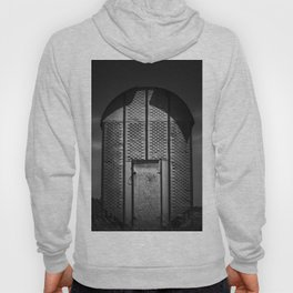 portal 2 Hoody
