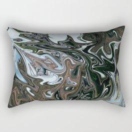 Stir the Pot Rectangular Pillow