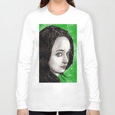 Sera Long Sleeve T-shirt