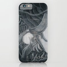 Women Of The Sun (Wrapped Around Fingers) Slim Case iPhone 6s
