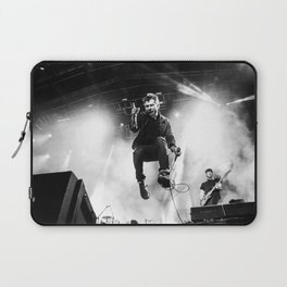 Damon Albarn (Blur) - I Laptop Sleeve