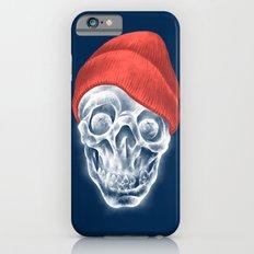 sCOOL! iPhone 6s Slim Case