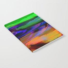 X3602-00000 (2013) Notebook